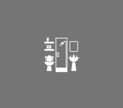Fürdőszobai szaktanácsadás kialakításban és elrendezésben