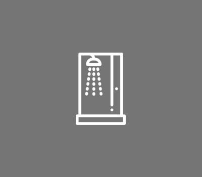 RAVAK konfigurátor egyedi méretű megoldásokhoz