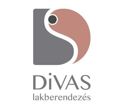 Divas Home