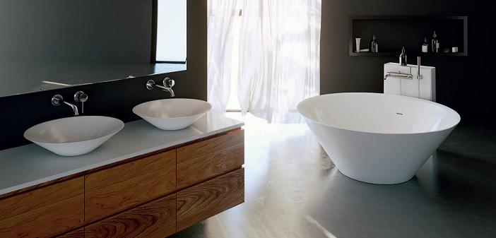 exkluzív mosdó Mosdó körkép: minden igényhez, minden stílushoz exkluzív mosdó