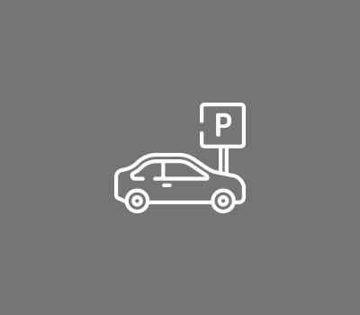 Ingyenes parkolás
