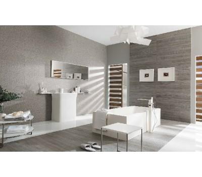 VS Fürdőszoba Kft